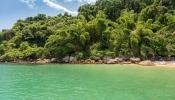 praia-da-lula-paraty-2