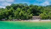 praia-da-lula-paraty