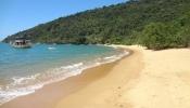 praia-vermelha (1)